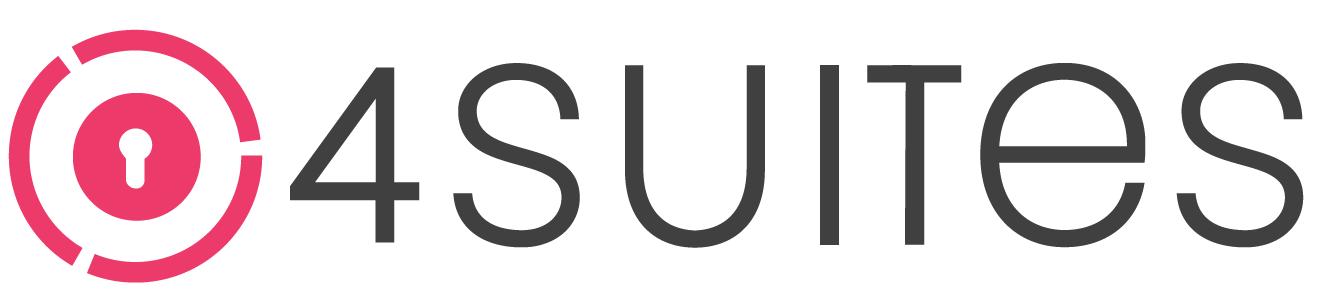 4-suites-logo