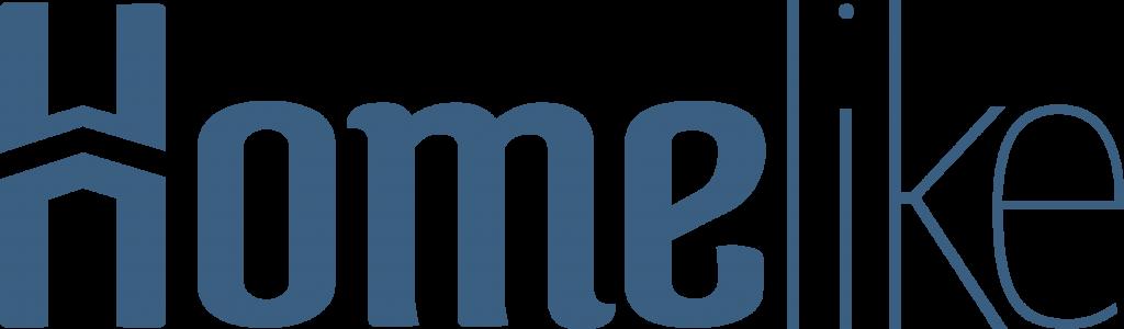 Homelike_Logo_ohne_Claim-RGB-1024x300