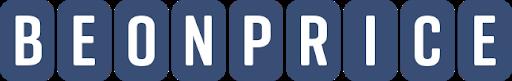beonprice-logo