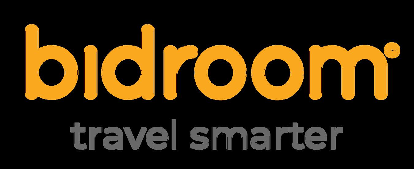 bidroom-logo-3