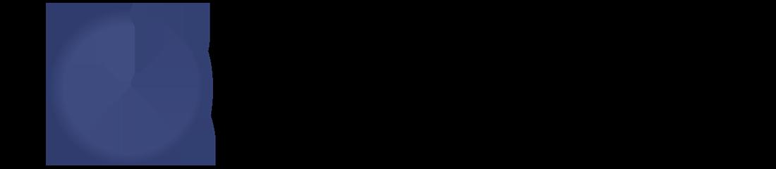 event-temple-logo