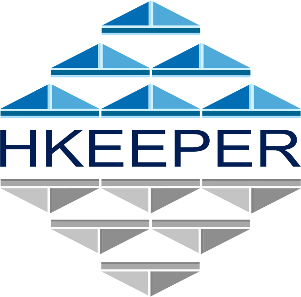 hkeeper-logo