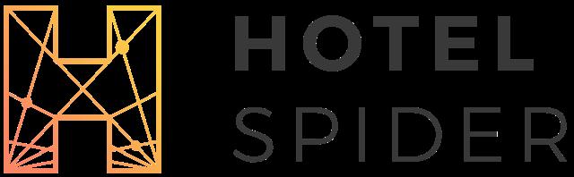 hotel-spider-logo