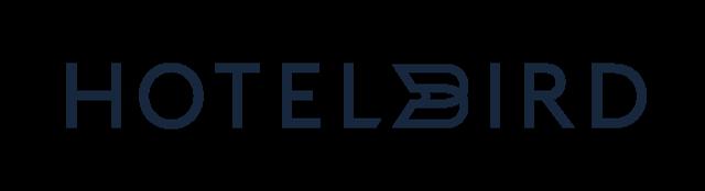 hotelbird-logo