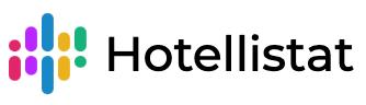 hotellistat-logo