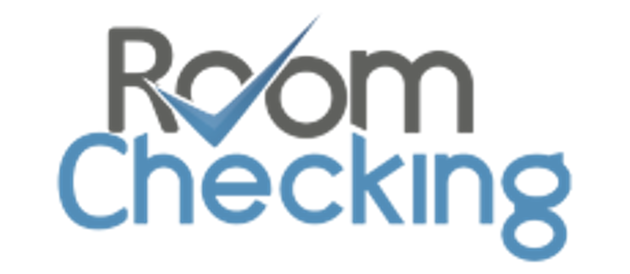 roomchecking
