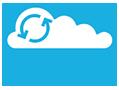 roomcloud-logo