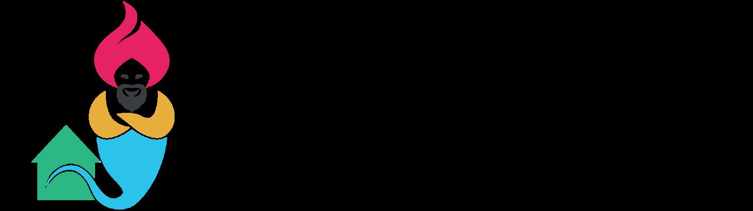 roomprice-genie-logo