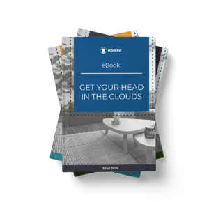wp-get-in-the-clouds