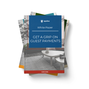 get-a-grip-on-guest-payments