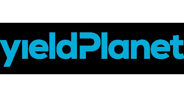 yieldplanet-logo-1